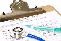 Healthcare Consulting / Articles about Healthcare Consulting