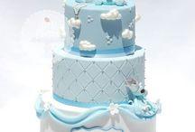 cakes/torturi
