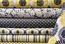 Fabric mix match