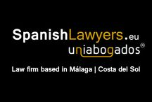 SpanishLawyers.eu / Lawyers and Solicitors in Malaga (Costa del Sol)