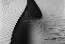 Photo Master:  Brett Weston