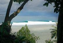 telos island