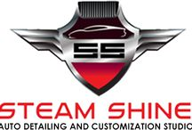 Steam & Shine / Steam & Shine Auto Spa is Delhi's first and only auto detailing company that comes to your place to professionally detail your vehicle inside out. We use high pressure, yet paint safe, steam to wash away the dirt from the surface and crevices of your car. and we top it up with a premium quality wax and paint sealant that leaves a very slick and shiny surface. In any of the packages that we offer, we assure you that you a very deep, glossy and wet look finish on your vehicle.
