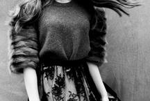 Ella Purnell:)