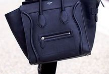 Beautiful Bag / Women's passion