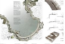 ArchCompetitions