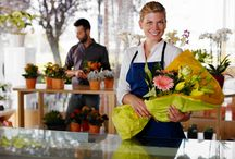 Ukraine Flower & Gifts / The best Ukraine Florists that will undertake Flower Delivery to Ukraine to your loved ones. Now, with us it is possible to Send flowers to Ukraine at the most reasonable prices. Get same day flower Delivery Ukraine.