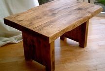 Cofee table