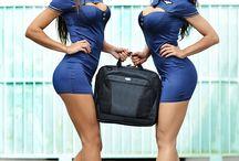 1hot uniform