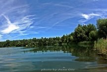 Jana Gio - Nature / my photos