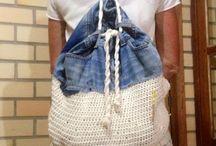 Dani Crochet / #handmadecrochet #feitoamao #ilovecrochet #artsandcrafts #danicrochet #crochet #crochê #crochedani #topcrochet #crochetthings