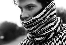 Knitwear / Mens Knitwear