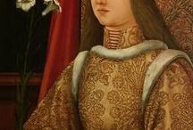 D. Leonor de Portugal