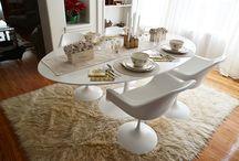 Christmas Decor Rejuvenation Project by Erika Winters® Design