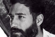 nice beards