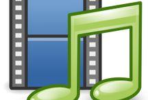 Gema freie Musik / Links zu Gema-freier Musik