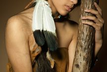 Nativo americano