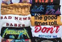 Graphic TEES ❣❣