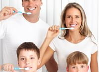 Brampton Dentist / Roycrest Dental Centre is a walk-in dental clinic within convenient hours of reach for residents of North Brampton and South Caledon. Visit us for complete dentistry.