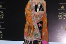 Designs for Indian wear