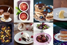 Foodphotos