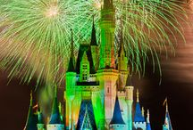 Theme Parks / Hold on tight! / by USA TODAY Travel