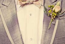 Meredith Wedding Inspiration