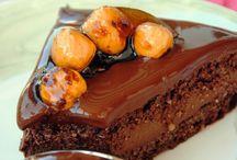 γλυκα για διαβητικους