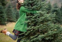 Christmas~♡