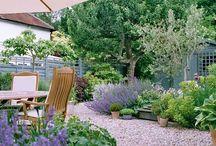 ogrody z ciepłych stron