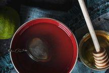 ayurvedic medicine / ayurveda   ayurvedic nutrition   ayurvedic doshas   eating for your dosha   mindfulness   peace and calming   alternative medicine   vata   pitta   kapha