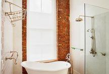 Bathloft