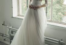 Inspirace svatba