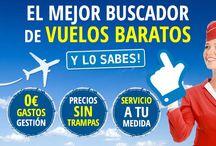 Ofertas de #Viaje a Cuba / Oferta encontradas para disfrutar unas vacaciones en Cuba
