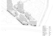 urbanism _ drawing