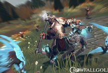 CrowfallGold.com  Offer Cheap And Safe Crowfall Gold. / Shop Safe Crowfall Gold From CrowfallGold.com! We Offer Cheap Crowfall Gold. And helps Crowfall Player find the perfect Crowfall Gold at the right price!