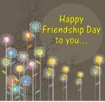 friendship day / Friendship is a pure relation between friends, it is survived on the earth since its existence. Friendship Day is celebrated on the First Sunday of August. In this website we have some Friendship Day wallpapers, Celebration Ideas, Gift Ideas etc for you.