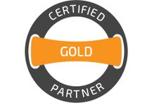 Our partners, customers and case studies / AggreGate Partner program comprises several levels of commitment implying different benefits and requirements.