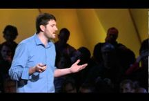 TED / Ideas worth sharing. Videos worth your attention.
