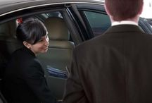 Newark Airport Shuttle - Auralimo / Hire #limoservice in Newark , register auralimo.com . Open 24 hours.