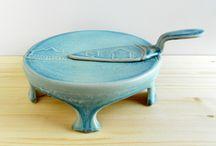 Ceramika-naczynia