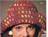 crochet it / by MamaClare Loom