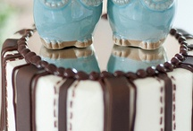 Turquoise / Aqua Weddings