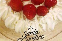 Santa Gordice