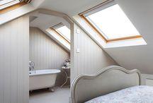 M&P Bedroom