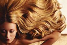 saç ile ilgili bilgiler