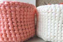 divers crochet