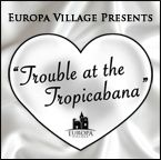Upcoming Temecula Events! / We have many great things going on at Europa Village...from weekly free live music on Friday nights, musical wine dinners paired with themes and wines and seasonal plays or murder mystery dinners.