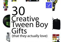 Gift Ideas for Tween Girls Boys Birthday Xmas