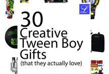 Gift Ideas for Tween Girls Boys Birthday Xmas